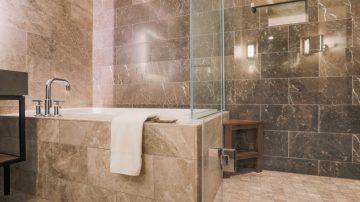 שיפוץ חדרי אמבטיה